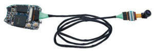 a5832786-105-30inch Cable+connector