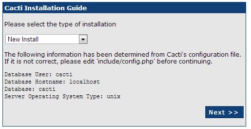 CactiInstall_02