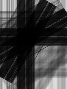 step9_layeredtransparentflattened